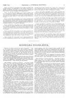 giornale/VEA0007007/1933/v.2/00000111