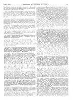 giornale/VEA0007007/1933/v.2/00000119