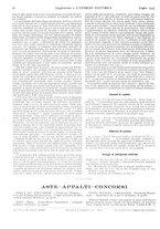 giornale/VEA0007007/1933/v.2/00000120