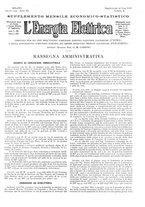 giornale/VEA0007007/1933/v.2/00000121