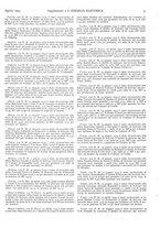 giornale/VEA0007007/1933/v.2/00000123