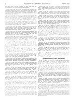 giornale/VEA0007007/1933/v.2/00000124
