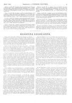 giornale/VEA0007007/1933/v.2/00000125