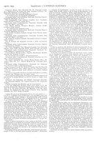giornale/VEA0007007/1933/v.2/00000127
