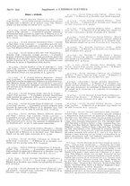 giornale/VEA0007007/1933/v.2/00000141