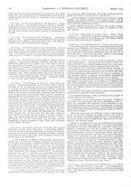 giornale/VEA0007007/1933/v.2/00000142