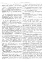 giornale/VEA0007007/1933/v.2/00000143