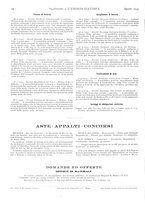 giornale/VEA0007007/1933/v.2/00000144