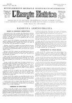 giornale/VEA0007007/1933/v.2/00000145