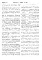 giornale/VEA0007007/1933/v.2/00000149