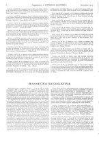 giornale/VEA0007007/1933/v.2/00000150