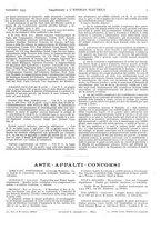 giornale/VEA0007007/1933/v.2/00000151