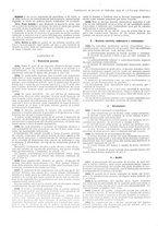 giornale/VEA0007007/1933/v.2/00000158