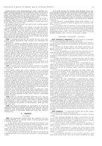 giornale/VEA0007007/1933/v.2/00000159