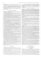 giornale/VEA0007007/1933/v.2/00000160