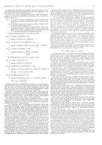 giornale/VEA0007007/1933/v.2/00000163
