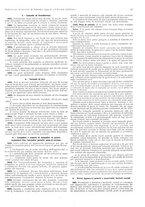 giornale/VEA0007007/1933/v.2/00000167