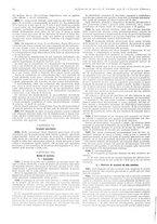 giornale/VEA0007007/1933/v.2/00000168