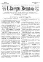 giornale/VEA0007007/1933/v.2/00000173