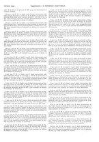 giornale/VEA0007007/1933/v.2/00000175