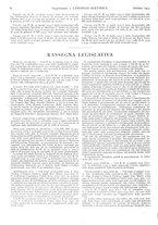 giornale/VEA0007007/1933/v.2/00000178