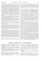 giornale/VEA0007007/1933/v.2/00000179