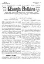 giornale/VEA0007007/1933/v.2/00000185