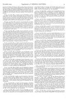 giornale/VEA0007007/1933/v.2/00000187
