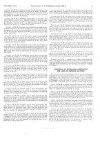 giornale/VEA0007007/1933/v.2/00000189