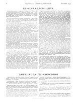 giornale/VEA0007007/1933/v.2/00000190