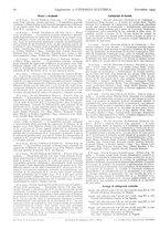 giornale/VEA0007007/1933/v.2/00000196