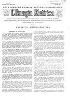 giornale/VEA0007007/1933/v.2/00000197