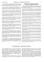 giornale/VEA0007007/1933/v.2/00000201