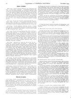 giornale/VEA0007007/1933/v.2/00000208