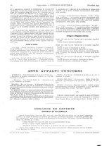 giornale/VEA0007007/1933/v.2/00000212