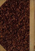 giornale/VEA0007007/1933/v.2/00000216