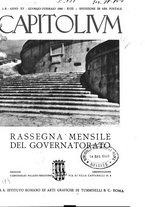 giornale/VEA0009388/1940/unico/00000005