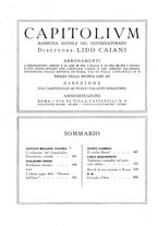 giornale/VEA0009388/1940/unico/00000006