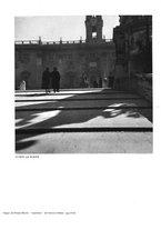 giornale/VEA0009388/1940/unico/00000016
