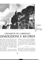 giornale/VEA0009388/1940/unico/00000019