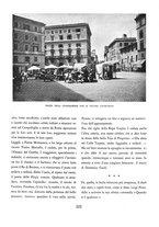 giornale/VEA0009388/1940/unico/00000020
