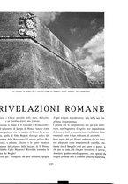 giornale/VEA0009388/1940/unico/00000041