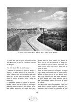 giornale/VEA0009388/1940/unico/00000042