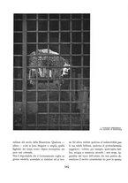 giornale/VEA0009388/1940/unico/00000044