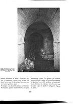 giornale/VEA0009388/1940/unico/00000045