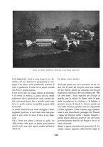 giornale/VEA0009388/1940/unico/00000046