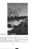 giornale/VEA0009388/1940/unico/00000049