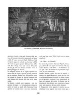 giornale/VEA0009388/1940/unico/00000050