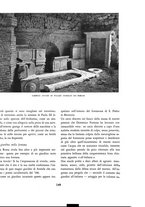 giornale/VEA0009388/1940/unico/00000051