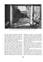 giornale/VEA0009388/1940/unico/00000052